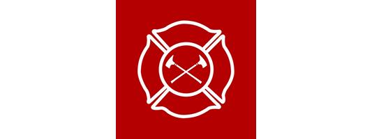 Système de réponse d'urgence