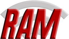 RAM Canada Inc